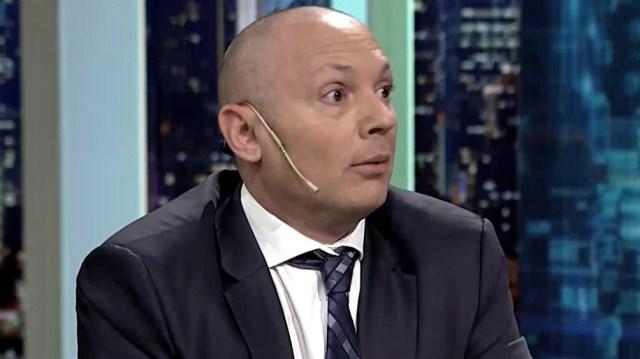 El Fiscal de Cámara de Mar del Plata se sumó al pedido de nulidad de Marcelo D