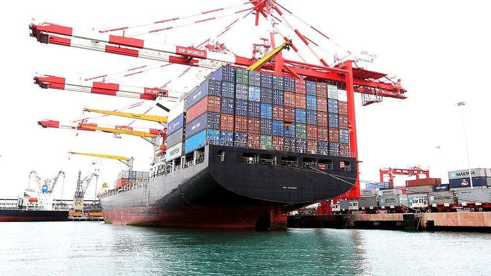 La política de la Hidrovía pone en evidencia la necesidad de tener una flota