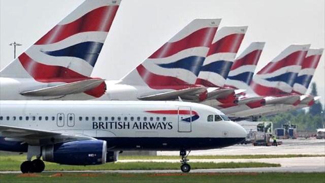 Los operadores turísticos británicos celebraron los anuncios de Boris Johnson
