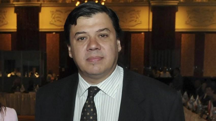 """El límite a exportaciones terminará cuando el mercado esté """"plenamente estabilizado"""", dijo Moroni."""