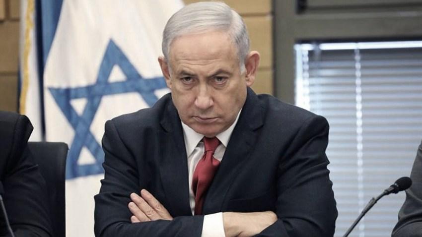 Los últimos sondeos colocan primero al Likud de Netanyahu
