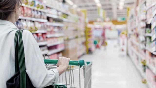 La actualización de Precios Cuidados fue acordada con los productores