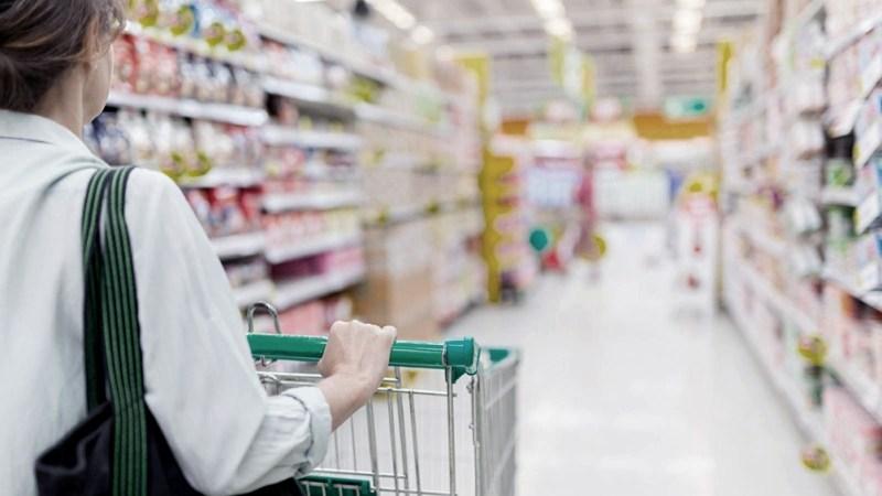 El programa incluye a todos los almacenes, mercados, autoservicios, supermercados e hipermercados