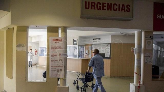 Los pronunciamientos se conocieron tras la propuesta de reforma del sistema de salud expresada el lunes pasado por la vicepresidenta Cristina Fernández de Kirchner.