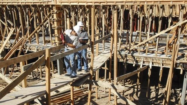 La demanda está impulsada, según los especialistas, por constructoras y particulares.