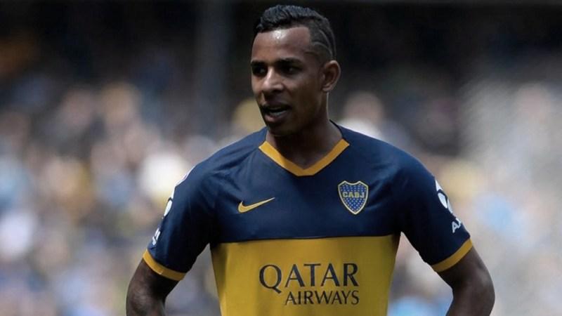 Villa agudizó su conflicto con Boca.