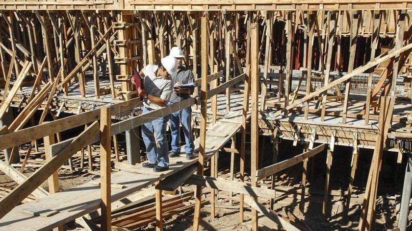 Precios cuidados para la construcción