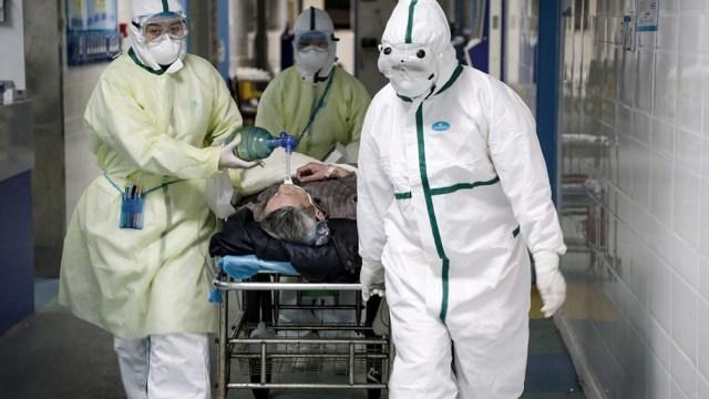 Fallecieron 7 personas ligadas a la vacuna de AstraZeneca