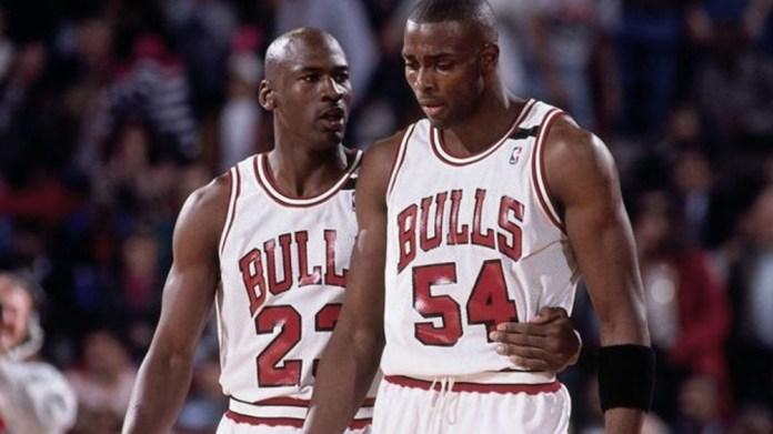 El seis veces campeón de la NBA con Chicago es propietario de la marca deportiva Air Jordan.