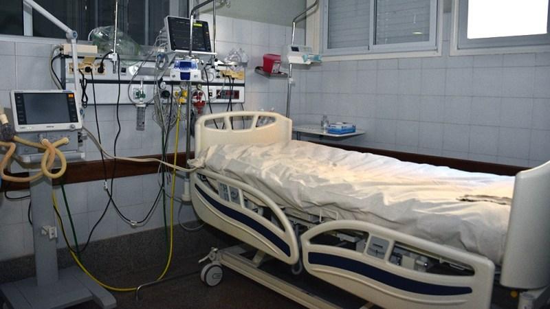 Los centros de salud buscan sumar nuevas camas a la oferta existente.