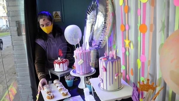En Salta, los salones de eventos, casinos y catamaranes pueden trabajar con clientes que hayan sido vacunados con al menos una dosis