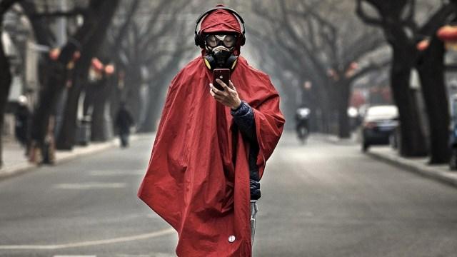 Desde el comienzo de la pandemia, fallecieron 400.000 personas en el continente americano y 217.000 en el europeo