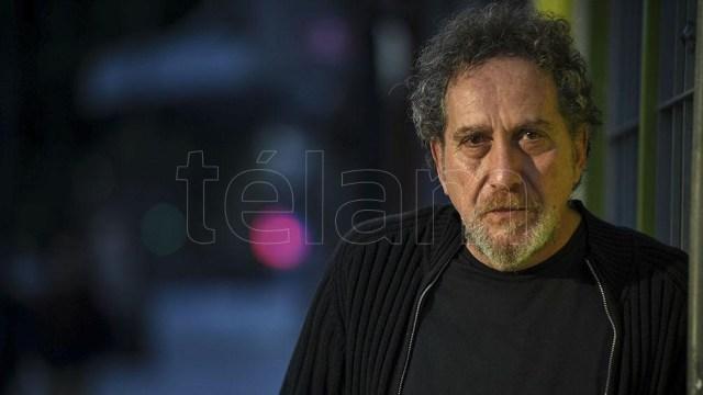 Carlos Skliar propone buscar consensos entre los actores involucrados en la educación.