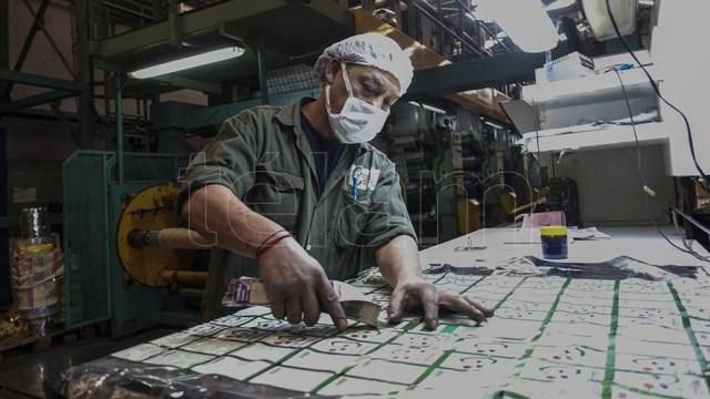 El leasing como alternativa para recuperación de pequeñas empresas.