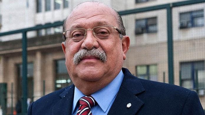 Di Lello intervino en causas como la de las escuchas ilegales contra Mauricio Macri, y en el caso Ciccone