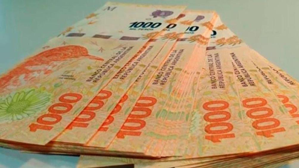 Los plazos fijos en UVA son instrumentos que permiten proteger de la inflación el capital depositado.