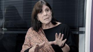 """García señaló que """"el reclamo de la policía es legítimo"""""""