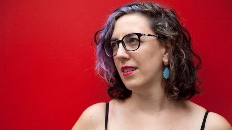 La socióloga postula que el feminismo tuvo en Neuquén un desarrollo propio y no es repercusión del porteño.