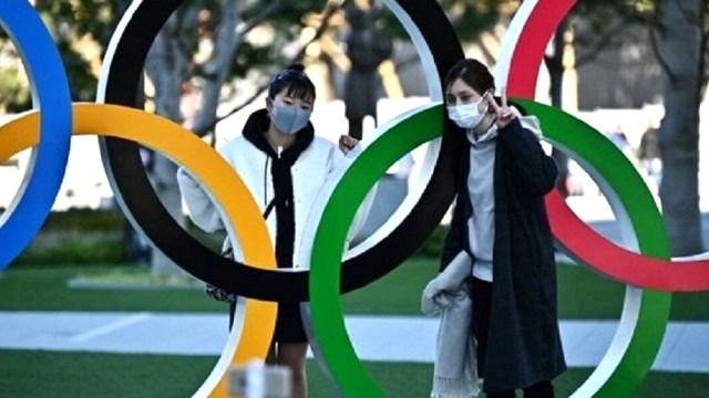 El público japonés se opone en gran medida a la realización de los Juegos Olímpicos.