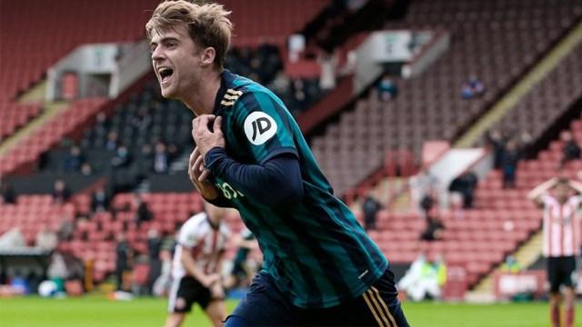 El equipo de Marcelo Bielsa jugará desde las 16 frente al Wolverhampton.