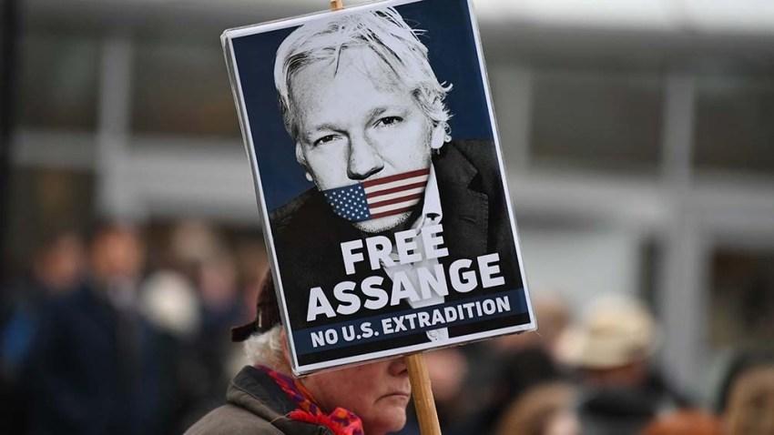 Organismos de derechos humanos como Amnistía y Human Rights Watch exigieron la liberación inmediata del ciberactivista.