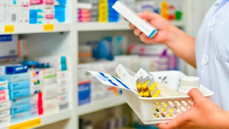 Se estabilizará por 150 días los precios de los medicamentos para pacientes en tratamiento por Covid-19.