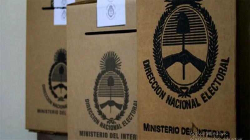 FdT continuará enfocándose en ejecutar medidas que den respuesta a las demandas de los argentinos.