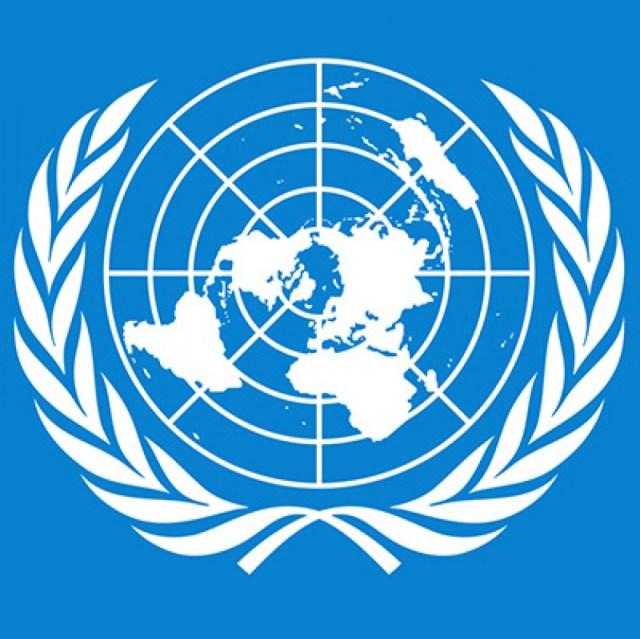 """Izumi Nakamitsu, Secretario General Adjunto de Desarme de la ONU, notificó que la organización había observado """"un aumento espectacular del número de incidentes maliciosos en los últimos años""""."""