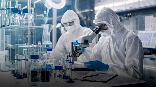 El grupo de expertos de la OMS viajará el jueves desde Singapur a Wuhan para investigar el origen del virus.