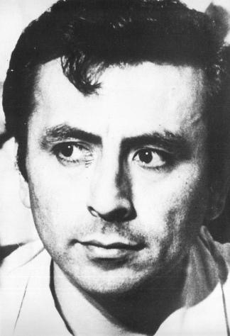 Mario Roberto Santucho es asesinado en Villa Martelli, el 19 de julio de 1976