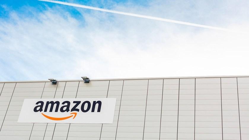 Las empresas globales como Amazon, Google o Facebook serán las más afectadas.
