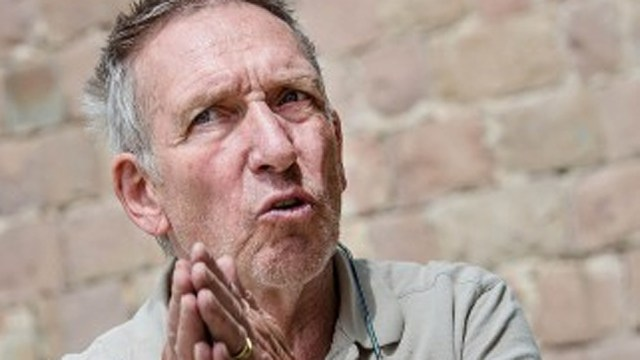 Jürgen Müller, cofundador de La Fura del Baus tenía 66 años
