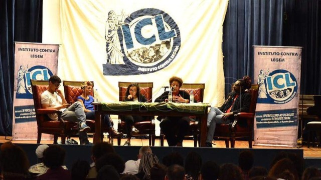 Por primera vez, la UBA tendrá una materia de educación antirracista dictada por afrodescendientes