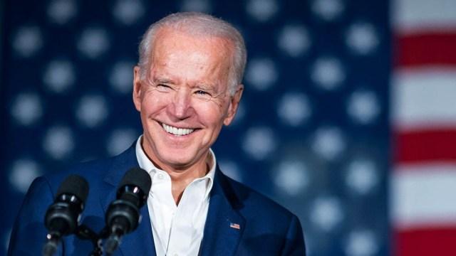 Biden le envió su saludo personal y destacó la futura participación de la Argentina en la Cumbre sobre Cambio Climático