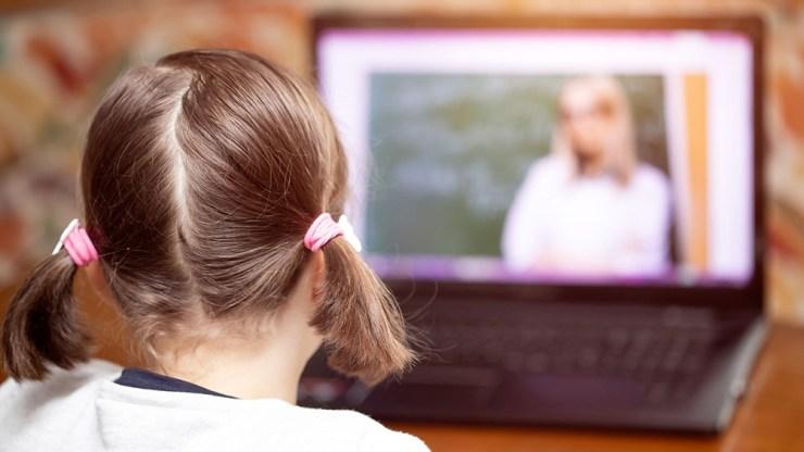 En Estados Unidos las medidas para garantizar una reapertura segura de las escuelas casi no han variado.