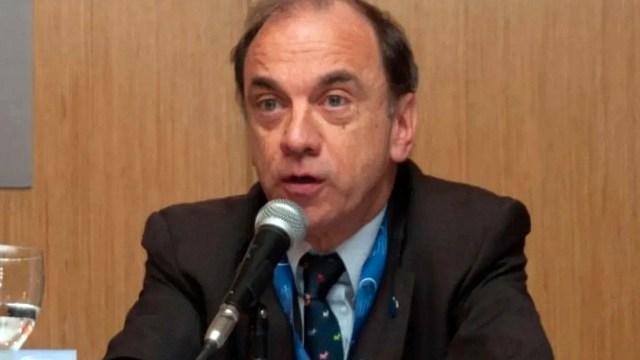 Casación Penal declaró inadmisible al recurso extraordinario interpuesto por el fiscal Raúl Pleé