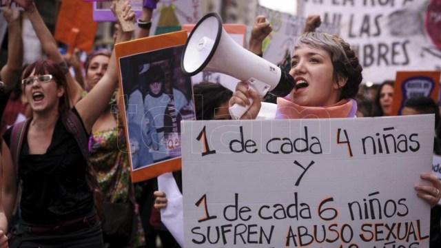 Los abusos ocurrieron entre 1970 y 1980