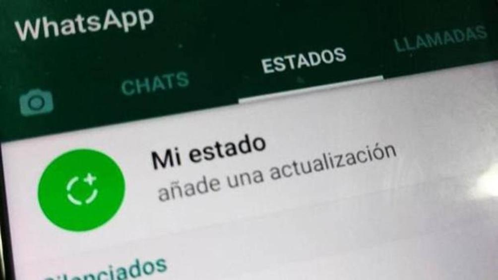 El Gobierno argentino solicitó a la compañía que se abstenga de limitar el funcionamiento de la aplicación.