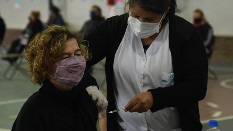 Esta semana las 24 jurisdicciones del país recibirán las dosis de la vacuna desarrollada por el Instituto ruso Gamaleya.