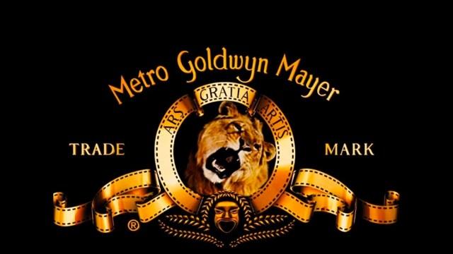 MGM cuenta con un amplio catálogo de más de 4.000 películas.