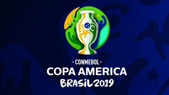 El Tribunal Supermo de Brasil le dio luz verde a la Copa América