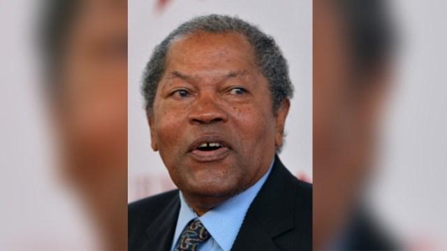 El actor, de 81 años, padecía de cáncer de colon.