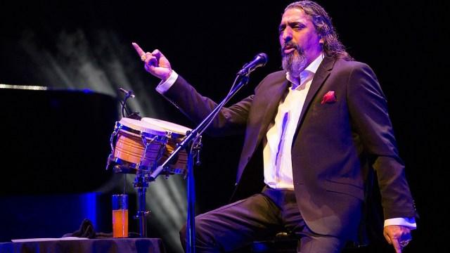 """Será la Corte en Jerez quien decida """"la adopción de medidas cautelares"""" sobre el cantautor flamenco de 52 años."""