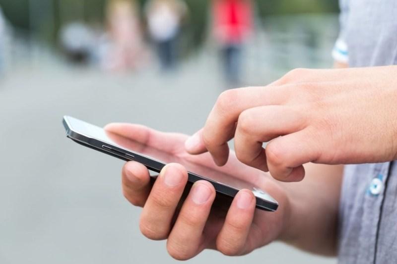 La App permitirá seguir el recuento de votos de las elecciones PASO en cualquiera de los 24 distritos del país.