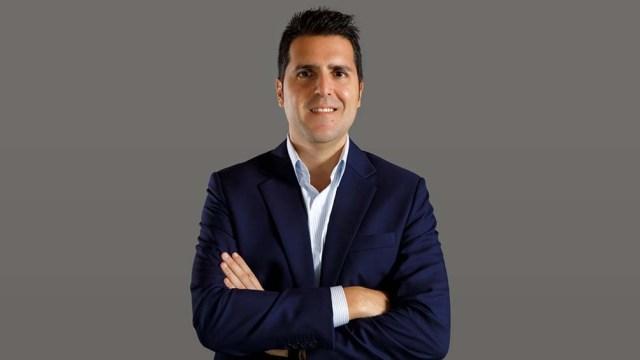 Luis Durán
