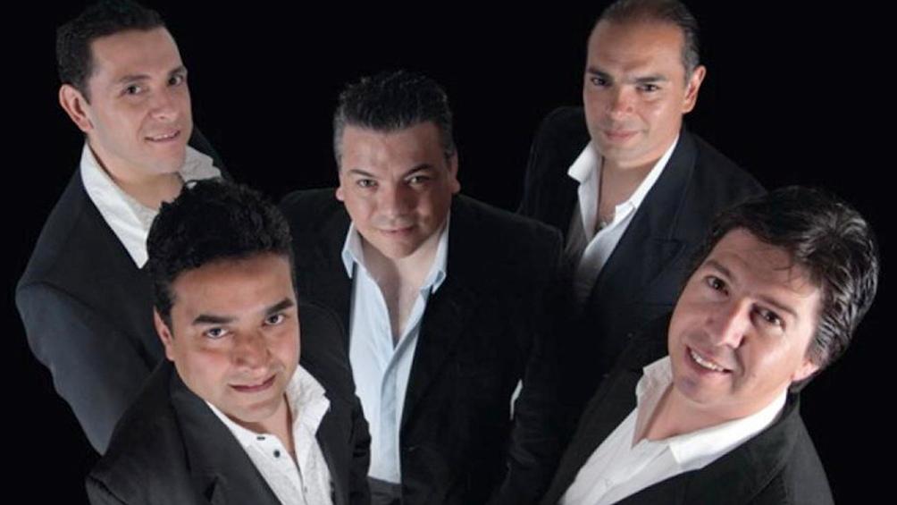 Los Guaraníes compartirán el escenario virtual con Vinales Folk, Jessica Benavídez y el ballet Grupo Popular Danzante.