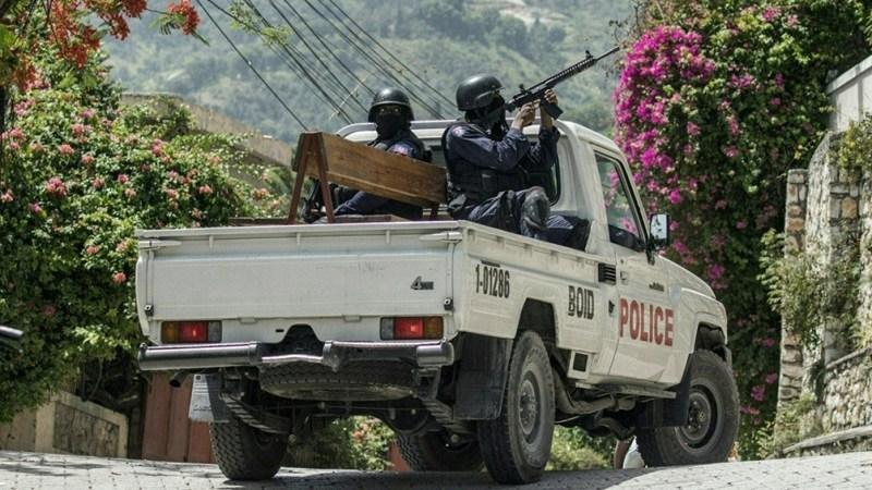 Las nuevas autoridades surgidas de los comicios deberán asumir sus cargos a principios de 2023. Foto: AFP.