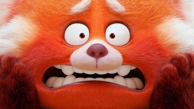 Desde 2015 Pixar cumple con su objetivo de estrenar un proyecto por año.