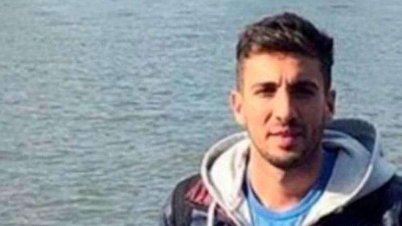 Cuatro hombres fueron detenidos en el marco de la investigación por el crimen del contador Gonzalo Javier Calleja, hallado asesinado la semana pasada en un campo de trigo en las afueras de la ciudad entrerriana de Paraná.