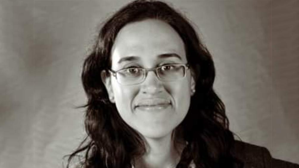 Suárez era la presidenta de la Asociación de Productores Audiovisuales Córdoba.